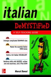 Italian Demystified