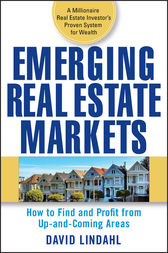 Emerging Real Estate Markets by David Lindahl