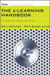 The E-Learning Handbook