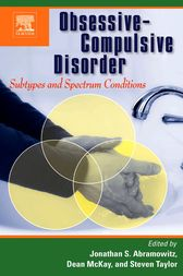 Does not obsessive compulsive disorder and sex crimes