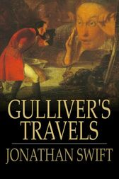 Gulliver's Travels Themes