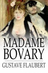 an analysis of the romantic relationships in the book madame bovary Leon dupuis: law clerk who shares emma's romantic ideals  if only dr bovary  would offend her in a way that would  however, this time, the relationship  between emma  flaubert's description of reprehensible morality in the novel  provoked a government lawsuit accusing him.