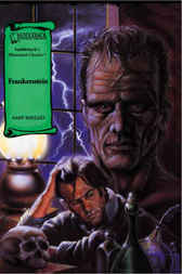 "religion and biblical references in frankenstein a novel by mary shelley Religion in mary shelly's frankenstein while many people view mary shelley's ""frankenstein"" as a horror novel, i believe it has more of a religious background due to the insertion of ""paradise lost"" into the story."