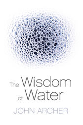 The Wisdom of Water by John Archer