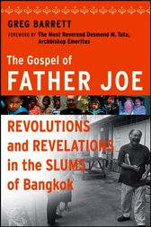 The Gospel of Father Joe
