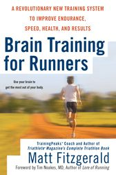 Brain Training For Runners