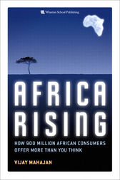 Africa Rising