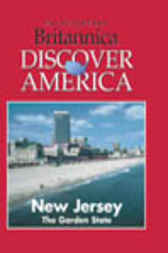 New Jersey by Inc. Weigl Publishers