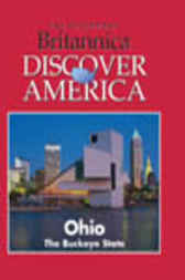 Ohio by Inc. Weigl Publishers