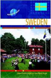 Sweden by Edward Hogan