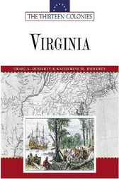 Virginia by Katherine M. Doherty