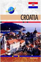 Croatia by Zoran Pavlovic