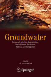 Groundwater by unknown