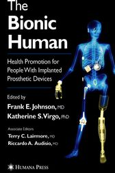 The Bionic Human