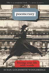 Poemcrazy by Susan G. Wooldridge
