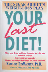 Your Last Diet!