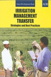 Irrigation Management Transfer by Asian Development Bank