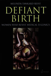 Defiant Birth