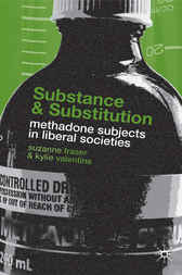 Substance and Substitution