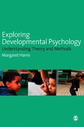 Exploring Developmental Psychology by Margaret Harris