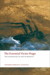 The Essential Victor Hugo by Victor Hugo