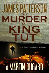 The Murder of King Tut