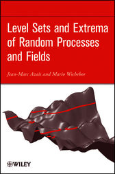 Level Sets and Extrema of Random Processes and Fields