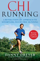 ChiRunning by Danny Dreyer