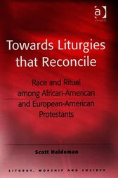Towards Liturgies that Reconcile