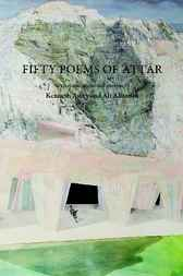 Fifty Poems of Attar by Farid al-Din Attar