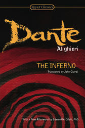 The Inferno by Dante Alighieri;  John Ciardi;  Archibald T. MacAllister