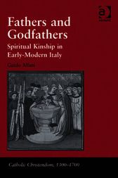 Fathers and Godfathers by Guido Alfani