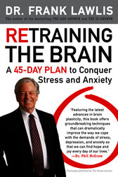 Retraining the Brain