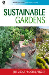 Sustainable Gardens