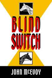 Blind Switch by John McEvoy