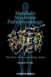 Metabolic Syndrome Pathophysiology