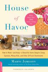 House of Havoc by Marni Jameson