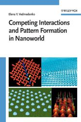 Competing Interactions and Pattern Formation in Nanoworld by Elena Vedmedenko