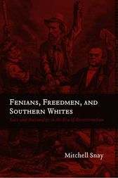 Fenians, Freedmen, and Southern Whites