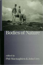 Bodies of Nature by Phil Macnaghten