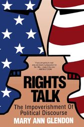 Rights Talk
