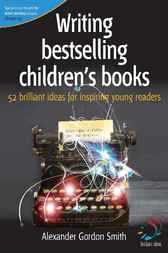 Writing Bestselling Children's Books