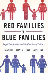 Red Families v. Blue Families