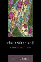 The Broken Fall by Toni Orrill