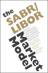 The SABR/LIBOR Market Model by Riccardo Rebonato
