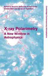X-ray Polarimetry by Ronaldo Bellazzini