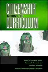 Citizenship Across the Curriculum by Michael B. Smith