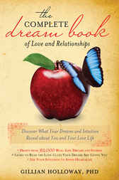 Complete Dream Book of Love and Relationships