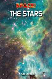 The Stars by Gail Mack