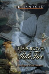 Nabokov's 